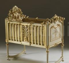 Culla Nuage Baby Cradle
