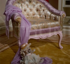 Poltroncina Violetta