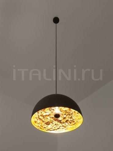 Подвесной светильник Stchu-Moon 02 230V Catellani & Smith