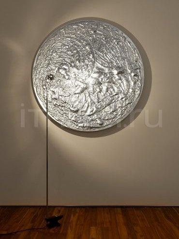 Настенный светильник Stchu-Moon 08 Catellani & Smith