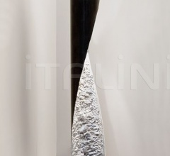 Напольный светильник Stchu-Moon 09 фабрика Catellani & Smith