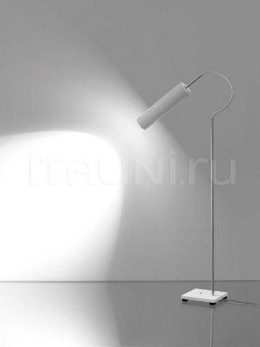 Настольный светильник Lucenera 300 Catellani & Smith