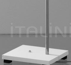 Настольный светильник Lucenera 300 фабрика Catellani & Smith