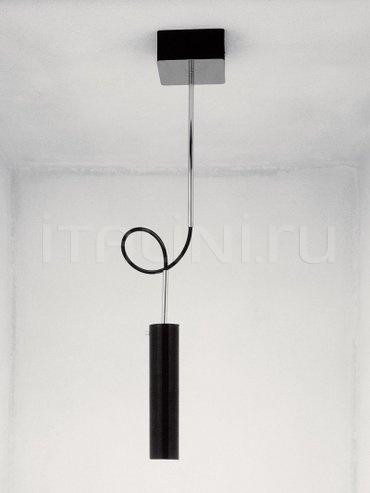 Подвесной светильник Lucenera 308 Catellani & Smith