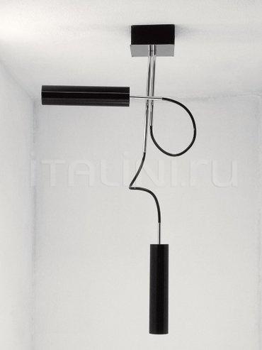 Подвесной светильник Lucenera 309 Catellani & Smith