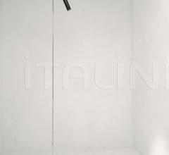 Торшер Lucenera 310 фабрика Catellani & Smith