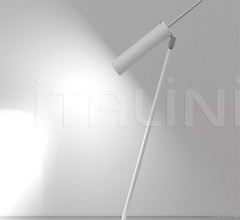 Настольный светильник Lucenera 500 фабрика Catellani & Smith