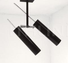 Потолочный светильник Lucenera 503 S фабрика Catellani & Smith