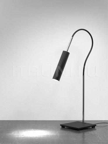 Настольный светильник Lucenera 200 Catellani & Smith