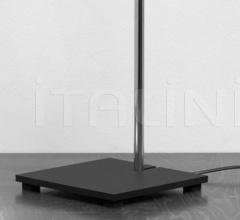 Настольный светильник Lucenera 200 фабрика Catellani & Smith