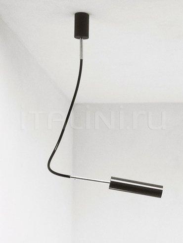 Потолочный светильник Lucenera 205 Catellani & Smith