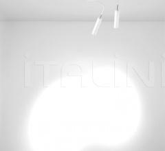Потолочный светильник Lucenera 206 фабрика Catellani & Smith