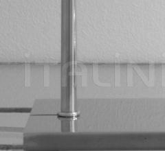 Настольный светильник Lucenera 400 фабрика Catellani & Smith
