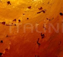 Напольный светильник Luci d'Oro Colonna фабрика Catellani & Smith