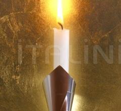 Настольный светильник Gemma фабрика Catellani & Smith