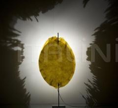 Настольный светильник PostKrisi 002 фабрика Catellani & Smith