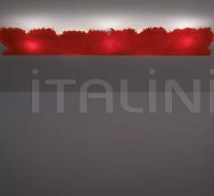 Потолочный светильник PostKrisi 0071 S фабрика Catellani & Smith