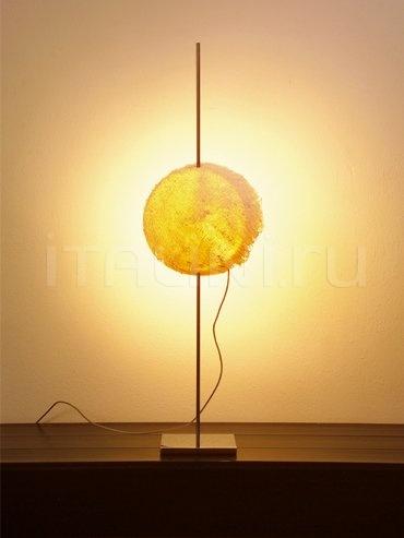 Настольный светильник PostKrisi 0010 Catellani & Smith