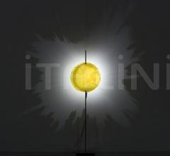 Настольный светильник PostKrisi 0010 фабрика Catellani & Smith