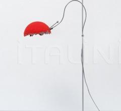 Настольный светильник PostKrisi 0023 фабрика Catellani & Smith
