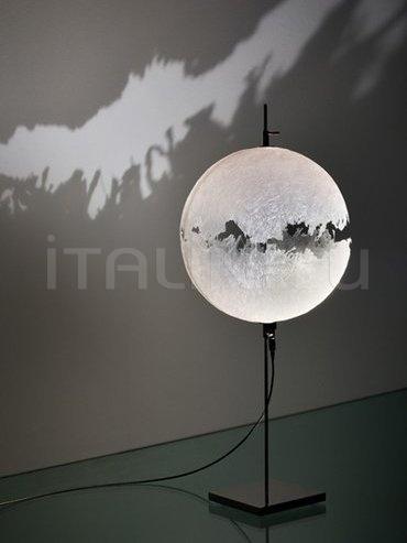Настольный светильник PostKrisi 0060-0061 Catellani & Smith