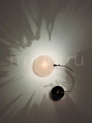 Настенный светильник PostKrisi 0020 Catellani & Smith