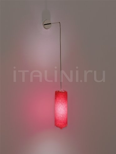 Настенный светильник PostKrisi 0043 Catellani & Smith