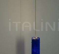Настенный светильник PostKrisi 0043 фабрика Catellani & Smith