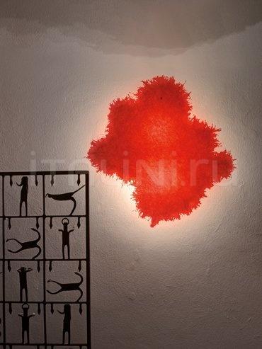 Настенный светильник PostKrisi 0070 Catellani & Smith