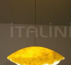 Подвесной светильник PostKrisi 0050-0051 фабрика Catellani & Smith
