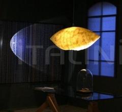 Подвесной светильник PostKrisi 0052 фабрика Catellani & Smith
