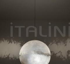 Подвесной светильник PostKrisi 0065-0066 фабрика Catellani & Smith
