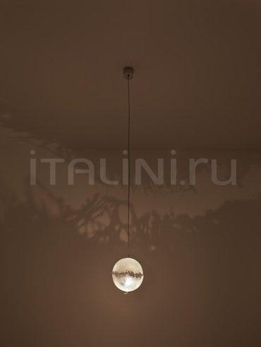 Подвесной светильник PostKrisi 0069 Catellani & Smith