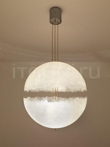 Подвесной светильник PostKrisi 0067-0068 Catellani & Smith