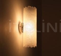 Настенный светильник PostKrisi 0043 P фабрика Catellani & Smith