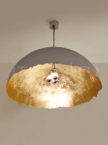 Подвесной светильник PostKrisi 0049 Catellani & Smith