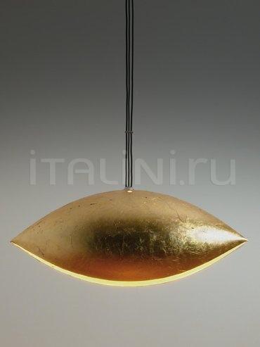 Подвесной светильник Malagola 100 Catellani & Smith