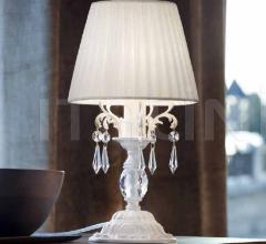 Настольный светильник AGGHI TL1G фабрика Masiero