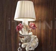 Настенный светильник CERAMIC GARDEN A1 фабрика Masiero