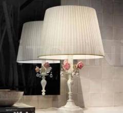 Настольный светильник CERAMIC GARDEN TL1G фабрика Masiero