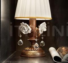 Настольный светильник CERAMIC GARDEN TL1P фабрика Masiero