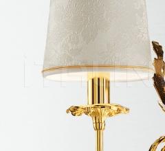 Настенный светильник ACANTIA A2 фабрика Masiero