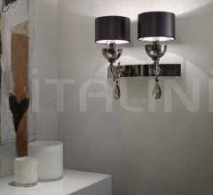 Настенный светильник NUARE A2 фабрика Masiero