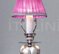 Настенный светильник BELLE EPOKE A1 фабрика Masiero