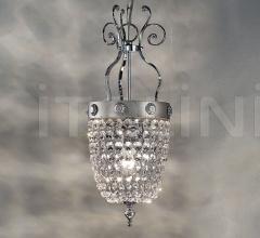Подвесной светильник ELEGANTIA 1 фабрика Masiero