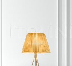 Настольный светильник ILCRISTALLO TL1P фабрика Masiero
