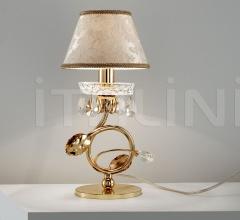 Настольный светильник LUP TL1 P фабрика Masiero