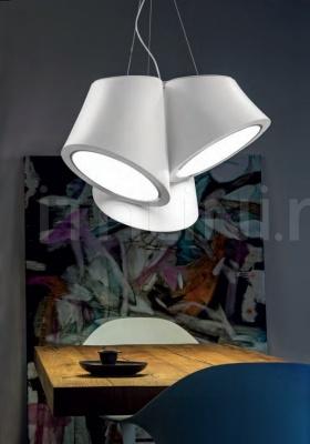 Подвесной светильник MABELL S3 Masiero
