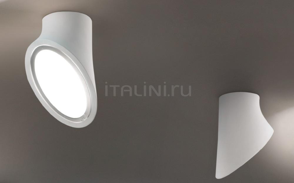 Потолочный светильник MABELL SPOT Masiero