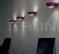 Настенный светильник BLINK A1 P фабрика Masiero